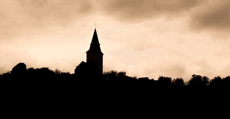Limbourg en province de Liège