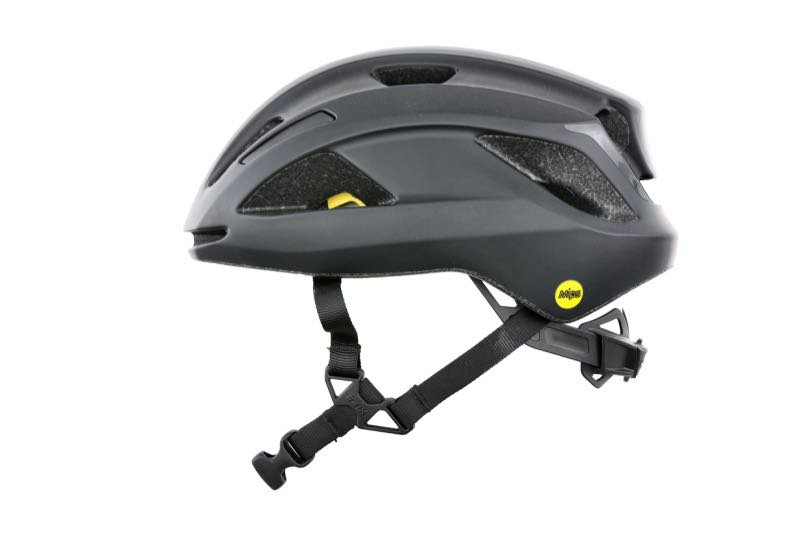 Specialized Align II fietshelm