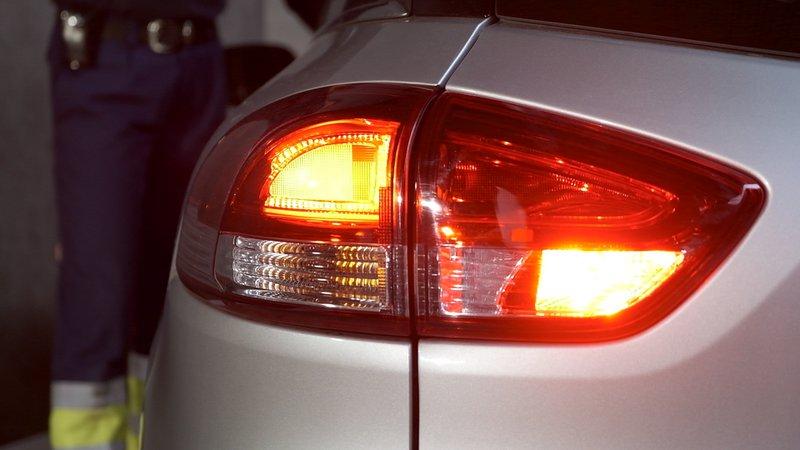 Les phares antibrouillards sont essentiels pour votre sécurité et celle des autres
