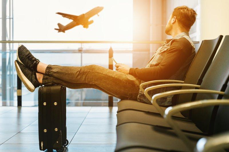slim en veilig op reis dankzij deze 9 tips