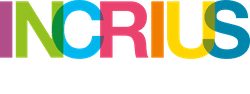 Incrius - We simplify your IT