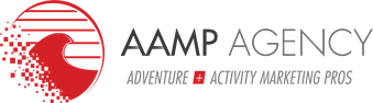 AAMP Agency