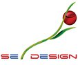 SE Design