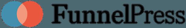 FunnelPress Marketing