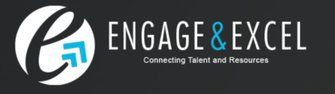 Engage & Excel