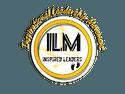 ILM Global