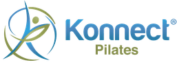 Konnect Pilates