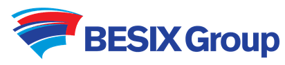 BESIX Group