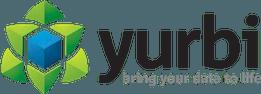 Yurbi