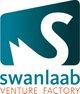 Swanlaab Venture Capital