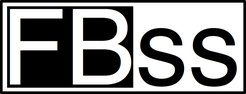 FBss BVBA - revisie platenwarmtewisselaars