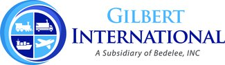 Gilbert International