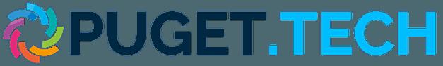 Puget Tech
